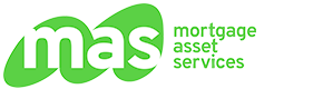 Mortgage Asset Services