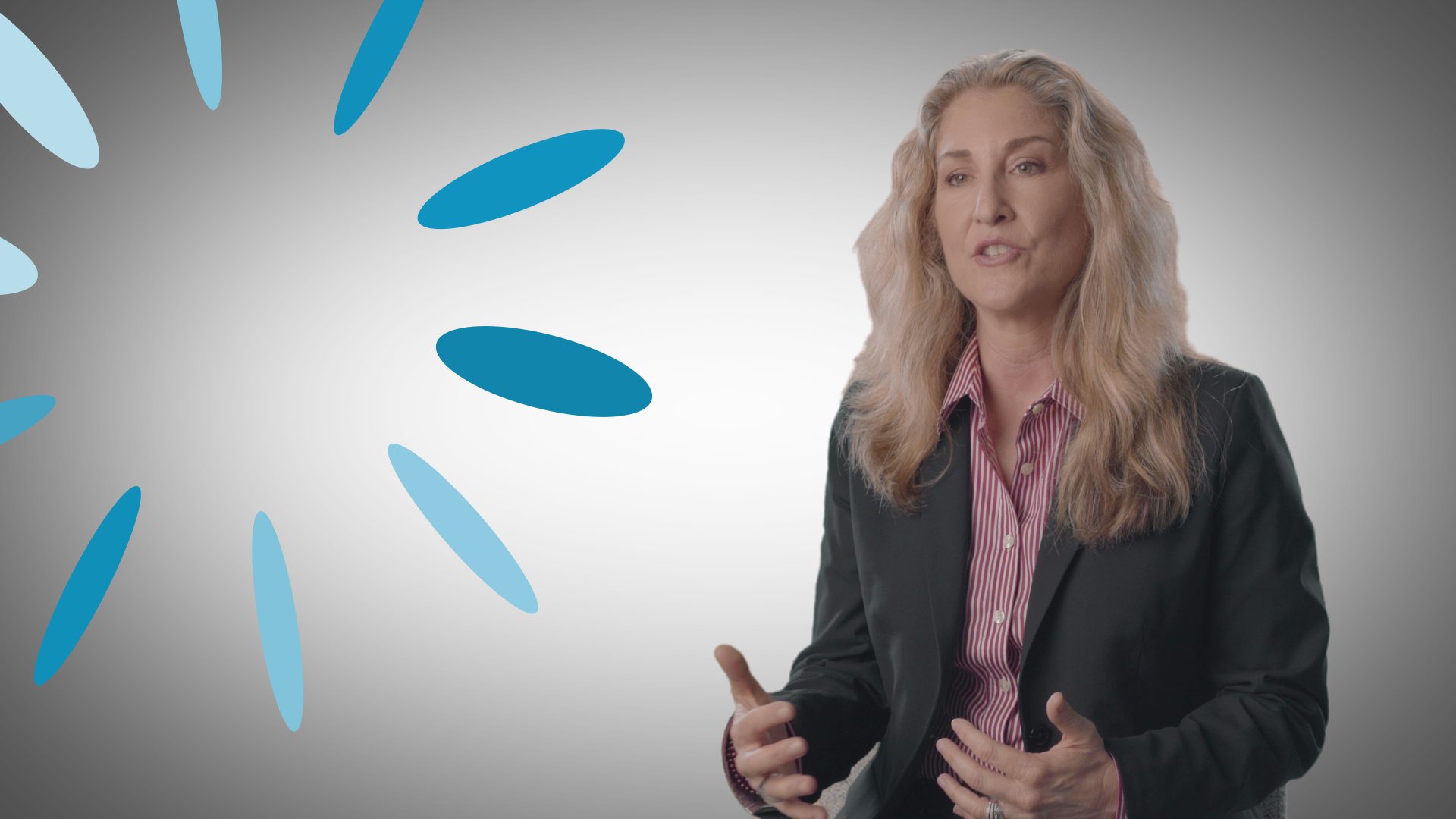 Tiffani Bova on how to pinpoint customer disruption